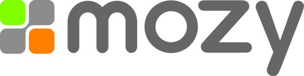 mozy-logo-600x151