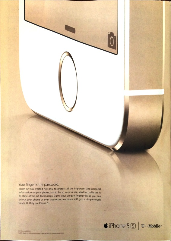 New-Yorker-Gold-iPhone-5s-ad-02