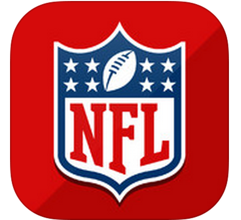 NFL-Mobile-app-icon