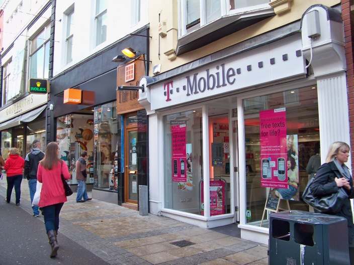 Orange_and_T.Mobile_shops_in_Leeds