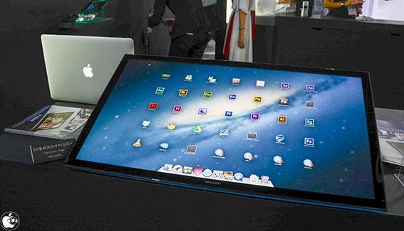 OS-X-Sharp-4k-LCD-monitor