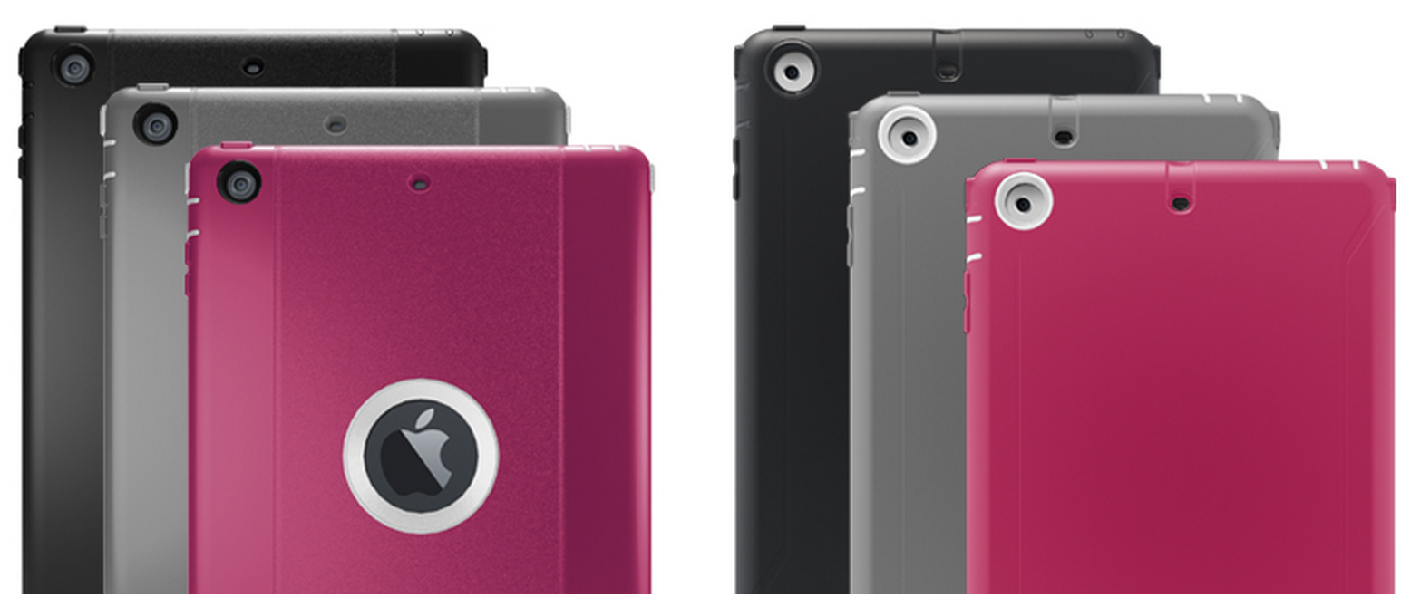 Otterbox-iPadAir-cases