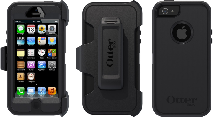 otterbox-iphone-5-defender-series-case-sale-01