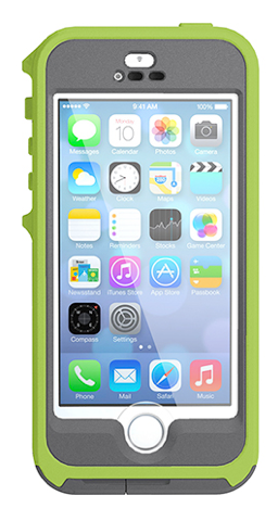 otterbox-preserver-9to5mac-new