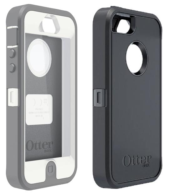otterbox-verizon-deal-9to5toys