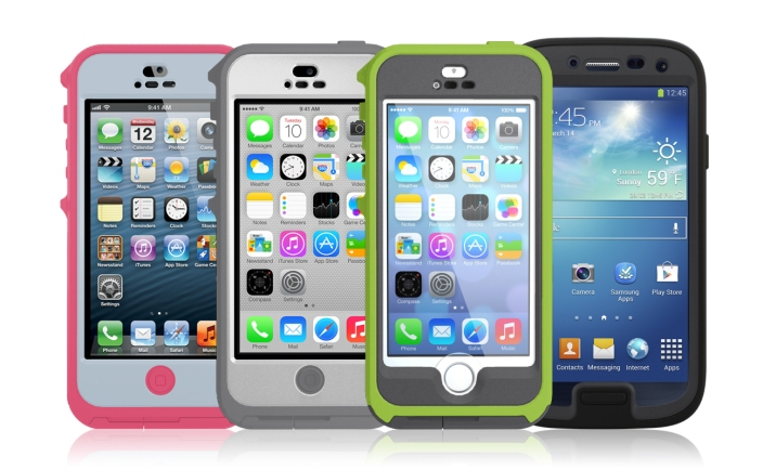 Preserver_Series_combo-9to5mac-otterbox
