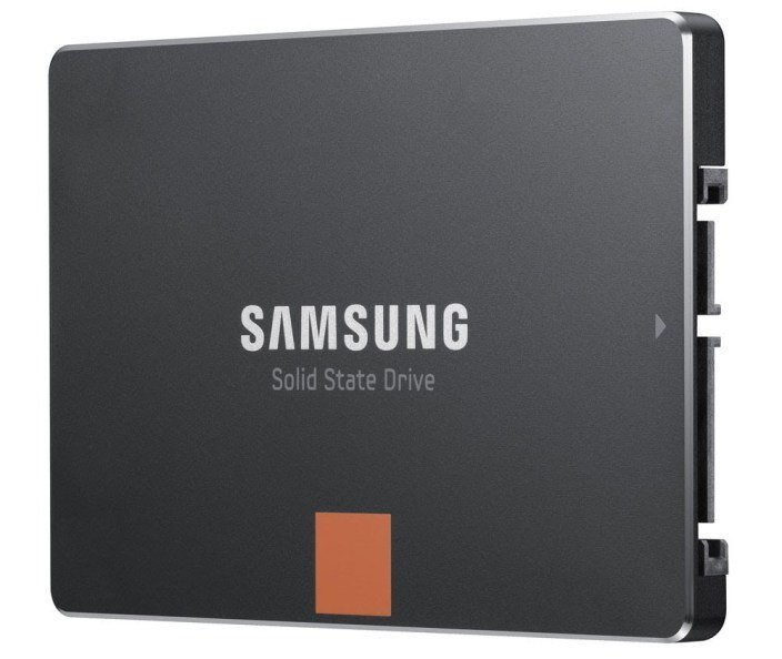 samsung-840series-ssd-deal-ebay