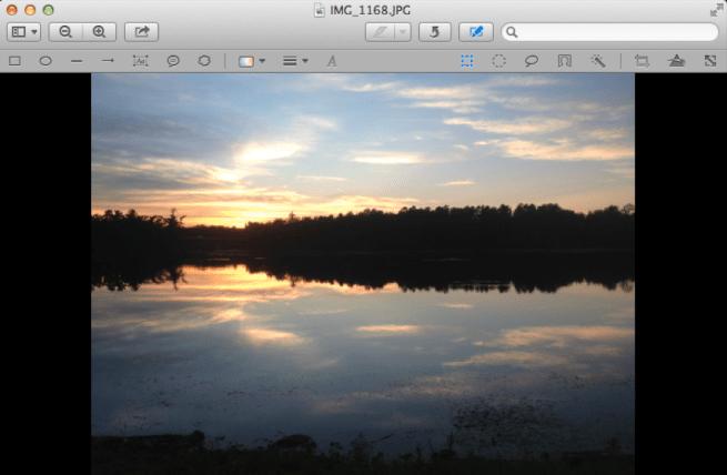 Screen Shot 2013-10-04 at 7.23.31 PM
