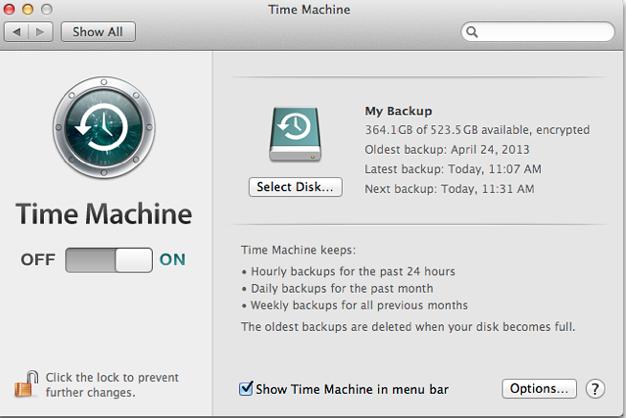 icloud mac 10.6.8