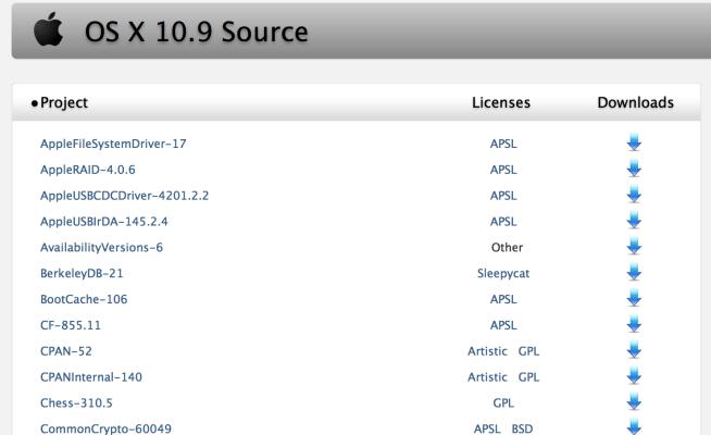 Screen Shot 2013-10-24 at 14.54.40