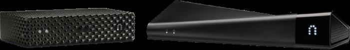 slingbox-35-500-9to5mac