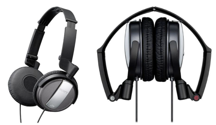 sony-noise-canceling-headphones-deal-amazon