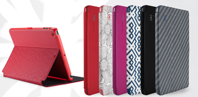 Speck-iPad-Air-cases