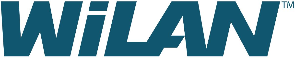 WiLAN-logo-RGB-1205 x 239 px