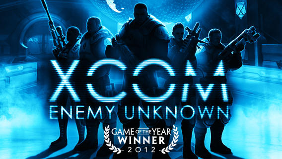 xcom-enemy-unkown-ios-deal-9to5toys