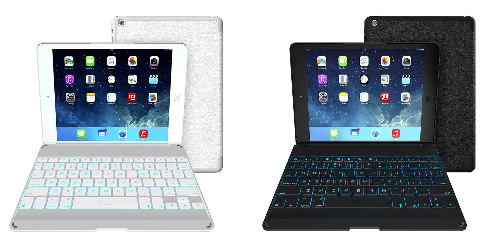 ZAGG-iPad-Air-Keyboard-Folio