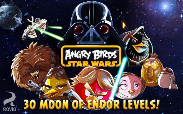 angry-birds-star-wars-mac-sale-01
