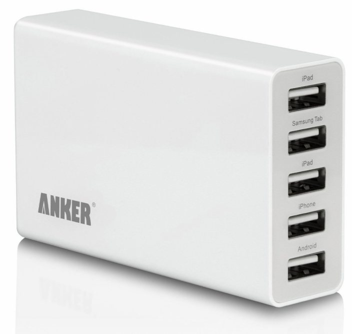 anker-5-port-usb-sale