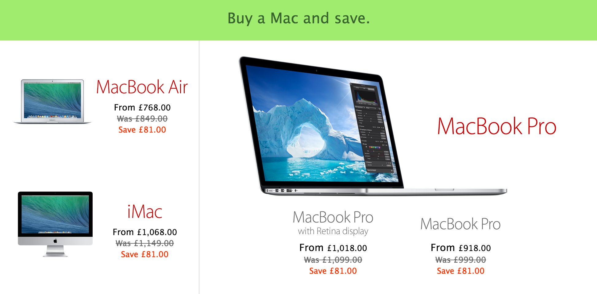 Apple-Black-Friday-Discounts