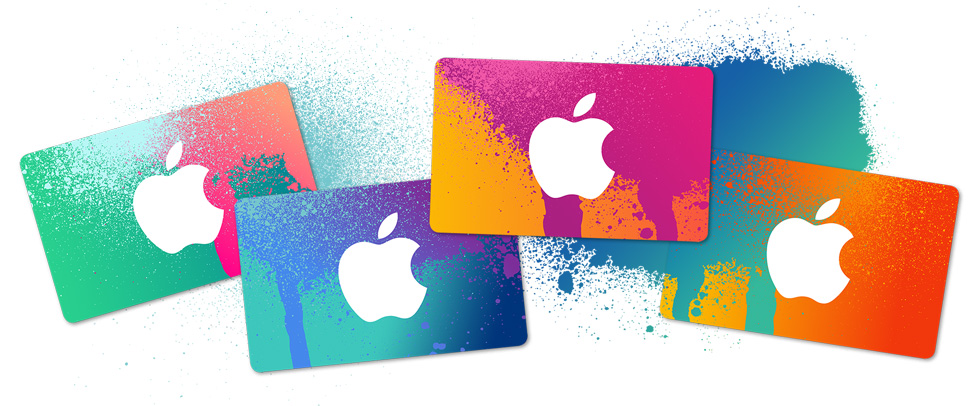 apple-itunes-gift-card-9to5mac