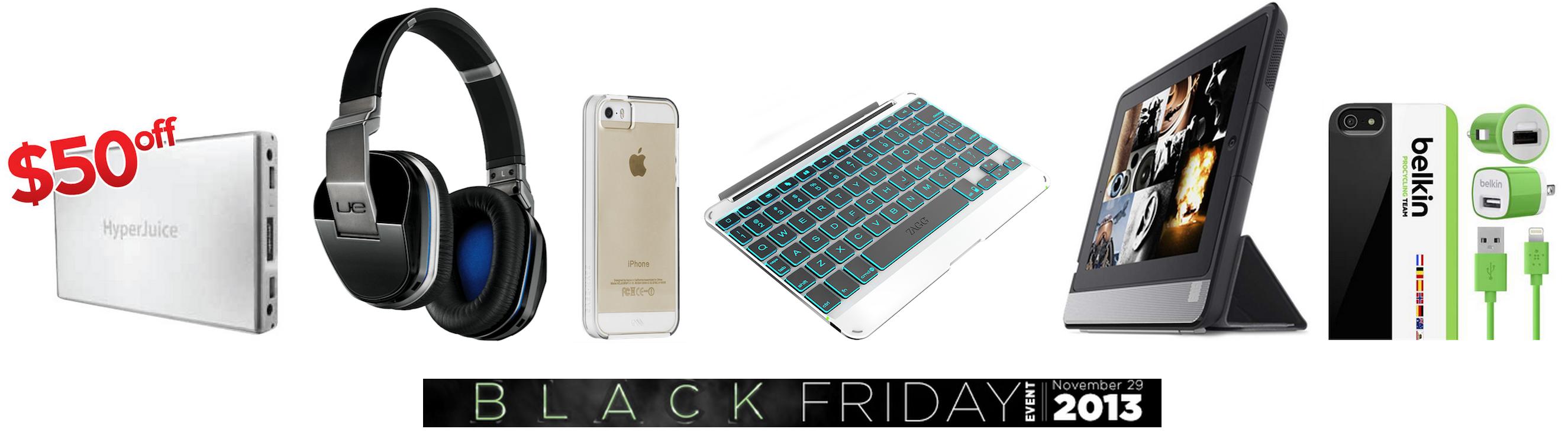 Black-Friday-Apple-roundup-02