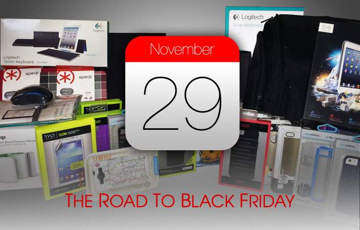 black-friday-thanksgiving-sale-giveaway-9to5toys