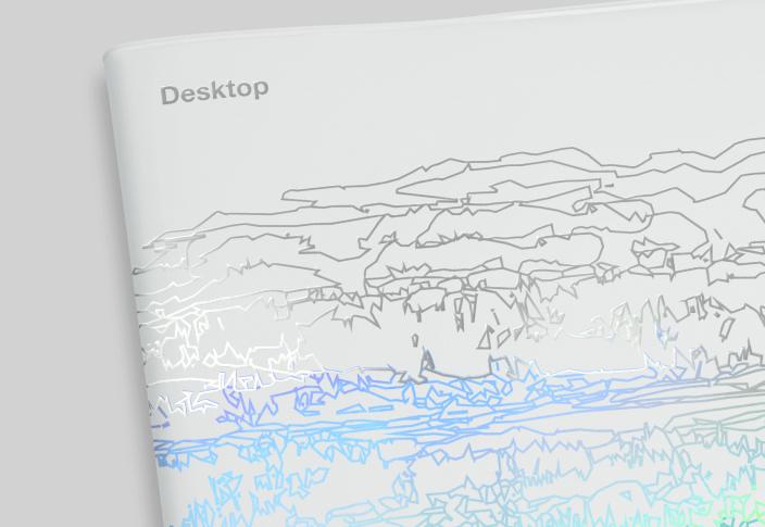 Context_Booklet 0544_Detail