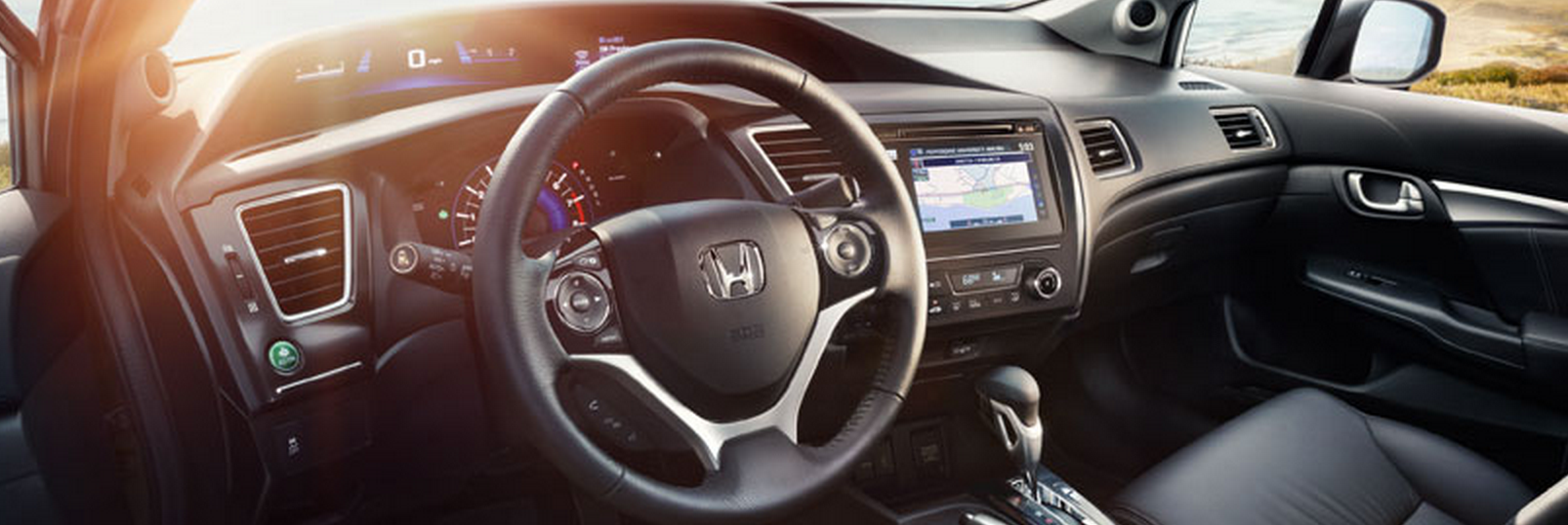 Honda-2014-Civic-Coupe