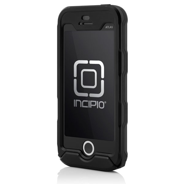 incipio_atlas_iphone5s_case_black_front