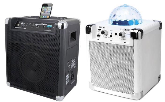 ion-bluetooth-iphone-speaker