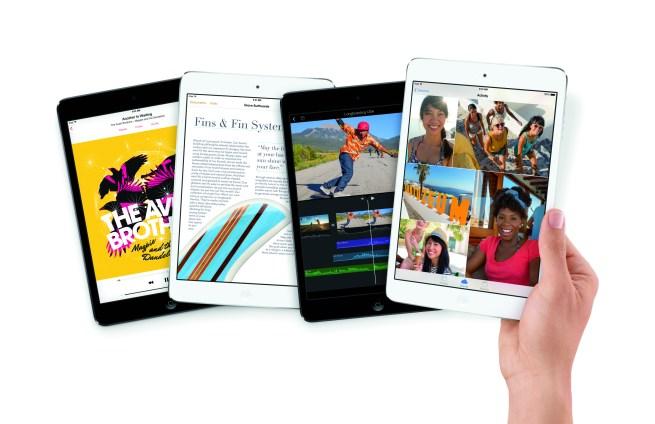 iPadminiRD_4up_wHand_iOS7-PRINT