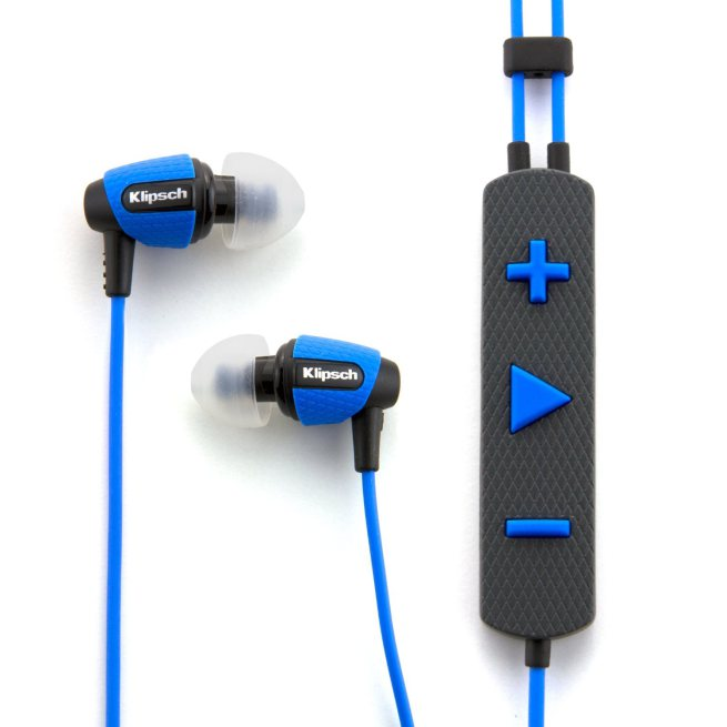 klipsch-image-s4i-rugged-in-ear-headphones