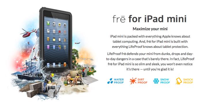 lifeproof-ipad-mini-fre-giveaway-9to5toys