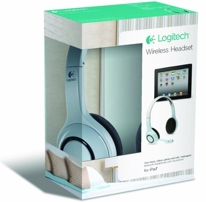 logitech-bluetooth-headset-wireless-ipad-iphone-sale-discount