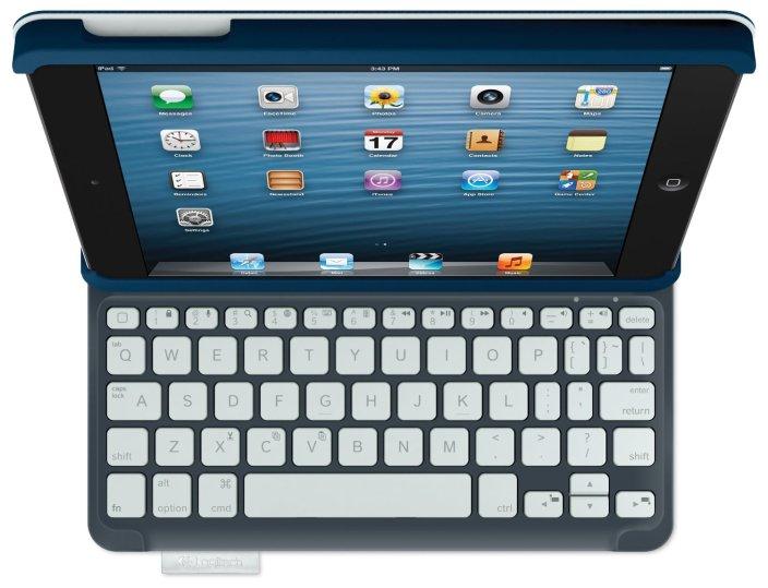 logitech-folio-keyboard-protective-deal-ebay-1