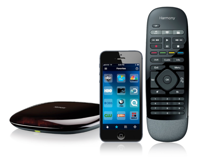 logitech-harmony-remote-deal-amazon