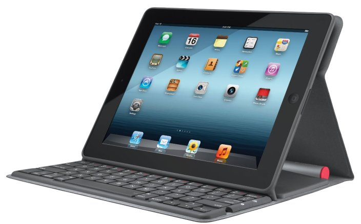 9to5Toys Sunday Brunch: iPad Air/mini $449/$249, Logitech solar Mac
