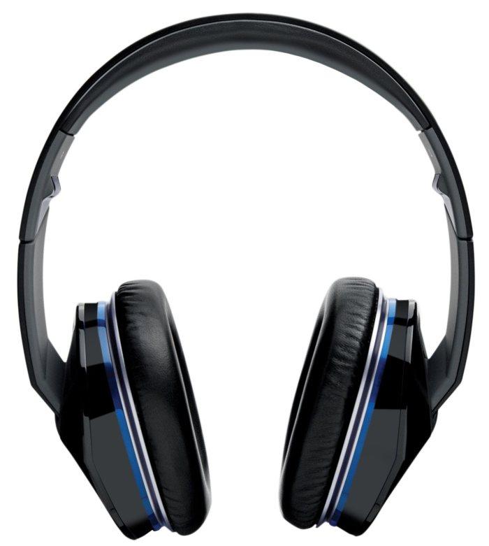 logitech-ue6000-headphones-noise-cancelling-sale-refurb-01