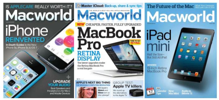 macworld-mag-deal