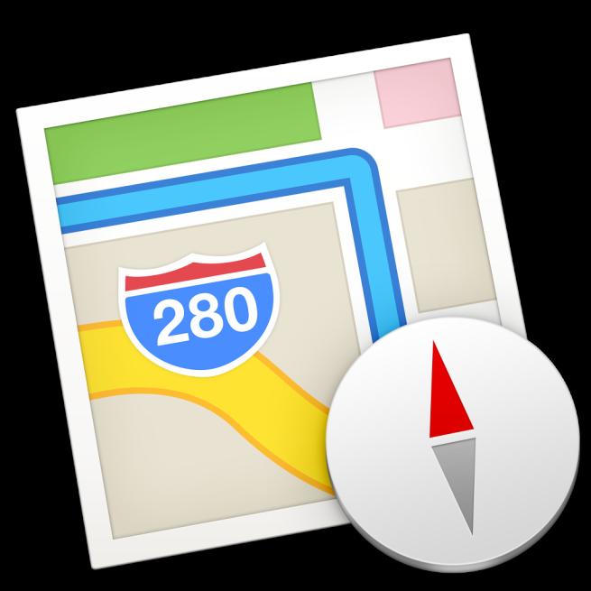 Maps_image1