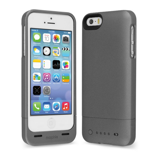mophie-iphone-5-juice-pack-helium-gray-main-view