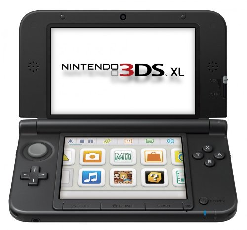 nintendo-3ds-xl-deal-9to5toys