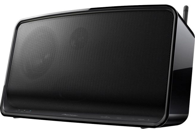 pioneer-a1-wi-fi-speaker-featuring-airplay-for-apple-ipod-iphone-and-ipad