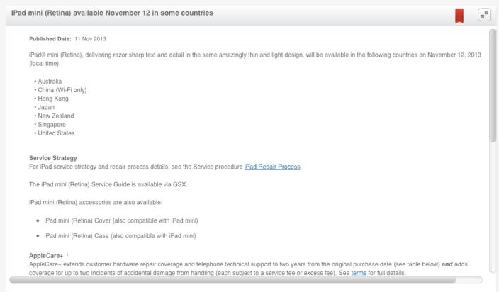 Screen Shot 2013-11-11 at 9.26.22 PM