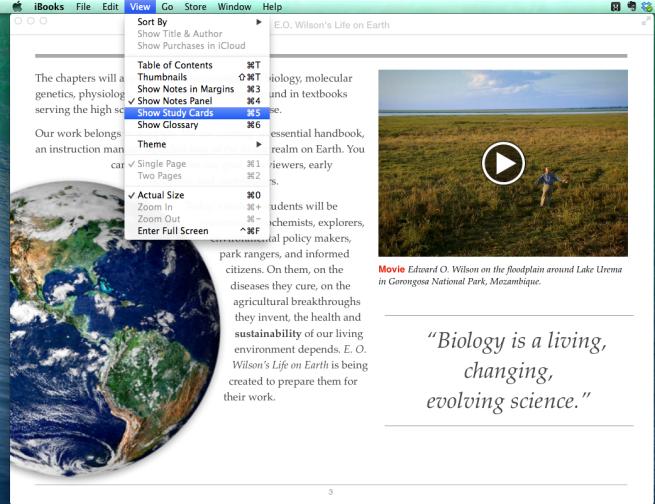Screenshot 2013-11-07 14.13.07