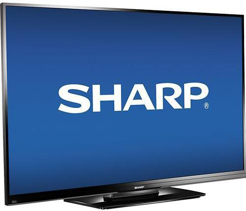 sharp-50lb150u-sale-discount-black-friday