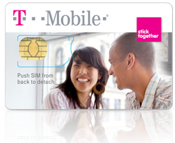 t-mobile-prepaid-sim-activation-kit1
