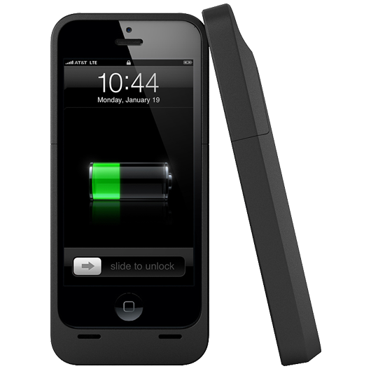 unu-iphone-5-battery-mfi