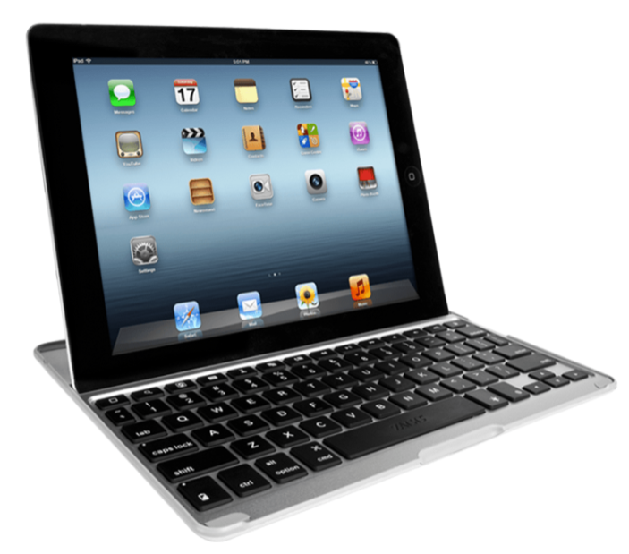 ZAGGkeys-pro-ipad-keyboard-deal-staples