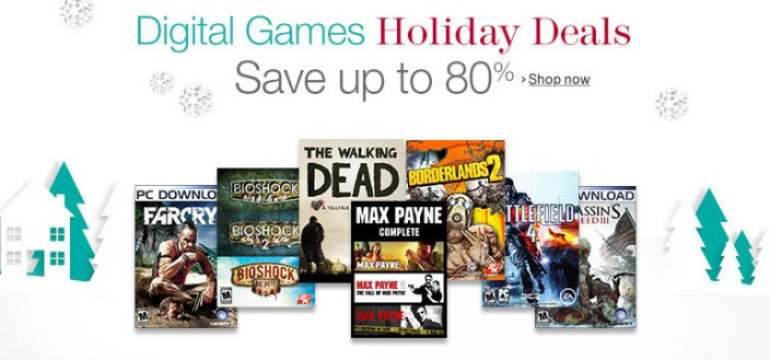 amazon-digital-games-sale-pc-mac